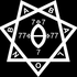 Avatar for Magick23666