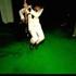 Avatar for yosuke424