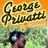 Avatar de George Privatti