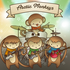 Avatar for Arctic-Monkey