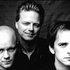 Avatar for Tord Gustavsen Trio