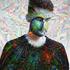 Avatar for ceQ_bop