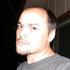 Аватар для olegfrog