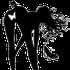 Аватар для Kentavr_VS