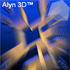 Avatar for alyn3d