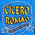 Avatar for CICEROROMAO