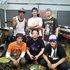 SEGA Sound Team のアバター