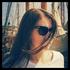 Аватар для Kalte_Sonne