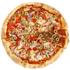Avatar for megustalapizza