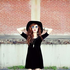 Avatar de Lorelei_94