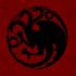 Avatar for DrGaiusB