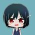 Avatar for Miharu_Endoh