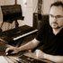 Аватар для Jeff van Dyck