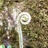 Avatar for Lemming-x