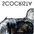 Avatar for xscocrista