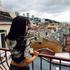 Аватар для Yulia_Belkina