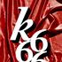 Avatar for Kadete666