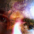 Avatar for telepathink