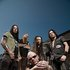 Аватар для Five Finger Death Punch