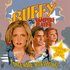 Avatar for The Cast Of Buffy The Vampire Slayer