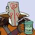 Avatar for JWClinch
