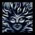 Avatar for LadyPolaris