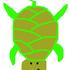 Avatar for Zephyurs