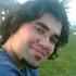 mecaz için avatar