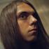 Avatar for Semerov
