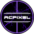 Avatar for ACPixel
