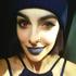 Avatar for Iris6M