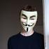 Avatar for VendettasTruth
