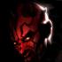 Avatar de Devillan