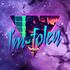 Avatar for Im_Foley