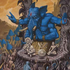 Avatar for redguywithastik
