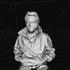 Avatar for Cactos_Clerk