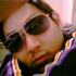 Аватар для lovelushforever
