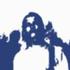Аватар для elenheru