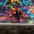 Avatar for Vinnie_Jensen