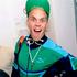 Аватар для Oskar_bin