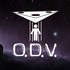 Avatar di OlgaDischiVolan