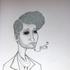 Аватар для Wokulski69