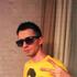 Аватар для fmVzlom