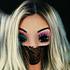 Avatar for Sammy_Madge