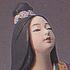 Avatar de Himiko-JP