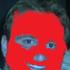 Avatar for Nick_Cangemi