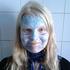 Avatar för Valkovuokko