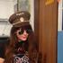 Аватар для dilisnyuszi