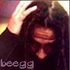 Avatar for beegg