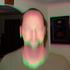 Avatar for IamH2